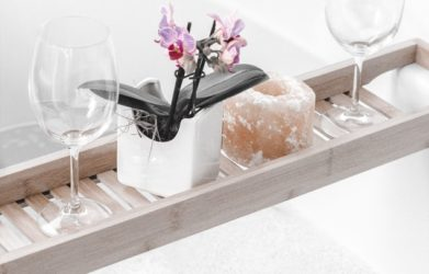 Oryginalność i doskonała jakość mebli łazienkowych